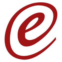 ereinecke.com